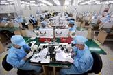 Le Vietnam est une destination attrayante pour les investisseurs, selon Bangkok Post