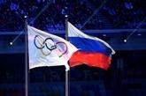 Dopage : la Russie a formellement contesté sa mise au ban du sport mondial