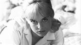 Décès de Sue Lyon, l'actrice de Lolita de Kubrick, à 73 ans