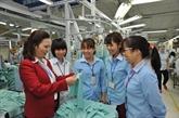 Le Vietnam souhaite adhérer à la convention N°105 de l'OIT