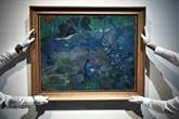 Un rare Gauguin de la période tahitienne bientôt en vente à Paris