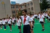 Éducation : la Chine meilleure élève de l'étude Pisa, la France dans la moyenne