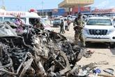 Somalie : quatre miliciens islamistes tués par des frappes américaines