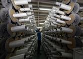 500 milliards d'USD le CA d'import-export, une avancée spectaculaire du Vietnam