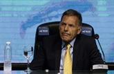 Argentine : Miguel Angel Russo de retour sur le banc de Boca Juniors