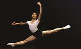 À l'Opéra, des danseurs étrangers font la fierté de l'école française