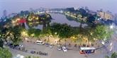 2019, année riche en succès pour Hanoï