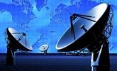 Le Vietnam arrêtera complètement la diffusion de la télévision numérique terrestre fin 2020