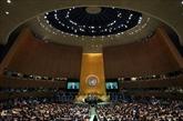 Le Vietnam témoigne de son rôle important lors des forums régionaux et internationaux