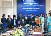 Vietnam et Laos renforcent leur partenariat dans les archives