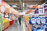 Les immenses potentiels des produits vietnamiens à l'étranger