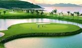 Le tourisme vietnamien reçoit deux titres de classe mondiale