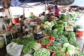 Le Danemark aide le Vietnam à gérer la sécurité sanitaire des aliments