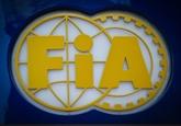 La Formule E deviendra un Championnat du monde en 2020-2021