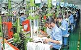 Des entreprises singapouriennes élargissent leur investissement à Dông Nai