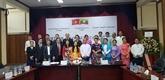 Le Vietnam et le Myanmar renforcent leur coopération éducative
