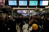 France : ultimes préparatifs avant un jeudi noir contre la réforme des retraites