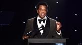 Le catalogue de Jay-Z de retour sur Spotify, pour ses 50 ans