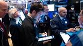 Wall Street rebondit, rassurée par le commerce et la hausse des prix pétroliers