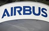 Face à la crise du Boeing 737 MAX, Airbus marque des points aux États-Unis