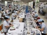 Le Canada doit donner la priorité au marché vietnamien