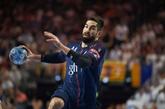 Coupe de la Ligue de hand : Paris donne une nouvelle leçon à Montpellier