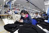 Textile-habillement : une croissance prévue de 7,55% pour 2019