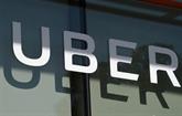 Uber admet 6.000 agressions sexuelles en deux ans aux États-Unis