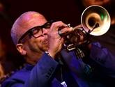 Le trompettiste Terence Blanchard entre dans l'histoire de l'opéra