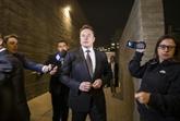 Victoire judiciaire pour Elon Musk, acquitté de diffamation