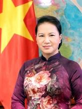 La visite de la présidente de l'AN renforcera les relations parlementaires Vietnam - Russie