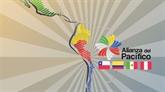 Premier festival du film de l'Alliance du Pacifique à Dà Nang