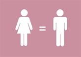 Le Vietnam élabore une nouvelle stratégie nationale sur l'égalité des sexes pour 2021-2030