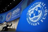 Le FMI veut à nouveau prêter à l'Ukraine