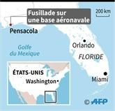 Fusillade en Floride : questions sur les motivations du tireur