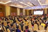 Vietnam - Laos : conférence pour partager les expériences du travail ethnique