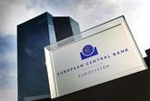 Christine Lagarde entre dans le bain monétaire