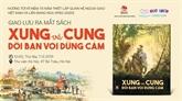 Publication d'un livre en l'honneur du 70e anniversaire des relations Vietnam - Russie