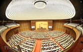 L'Assemblée nationale ratifie des traités relatifs à la frontière avec le Cambodge