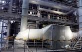 Un projet de valorisation énergétique des déchets financé par la JICA