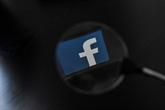 Facebook bloque une nouvelle campagne de manipulation venue d'Iran