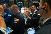Wall Street finit en ordre dispersé mais le Dow Jones brille en janvier