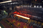 La Thaïlande devient le premier importateur de produits d'acier japonais
