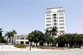L'Université nationale de Hanoï, meilleure université du Vietnam, selon Webometrics