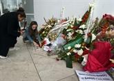 Attentats contre des touristes en Tunisie: prison à vie pour sept jihadistes
