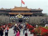 Huê, la ville culturelle et romantique