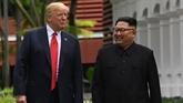 Le président sud-coréen discutera avec Trump du deuxième sommet RPDC - USA