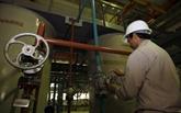 L'Iran est prêt à renforcer ses capacités d'enrichissement de l'uranium