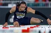 Athlétisme: Martinot-Lagarde réussit son pari à Liévin, pas Dibaba