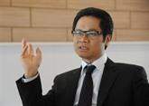 Les entreprises vietnamiennes devraient